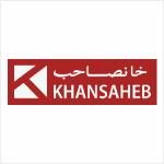 Khansaheb