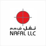 Nafal LLC