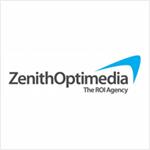 Zenith Optimedia