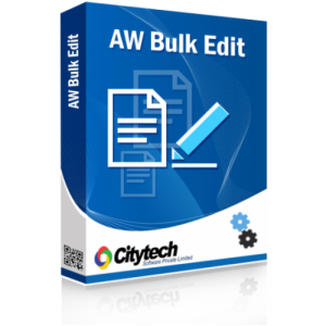 bulk_edit_1_1