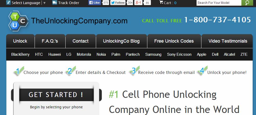 phone-unlocking-organic