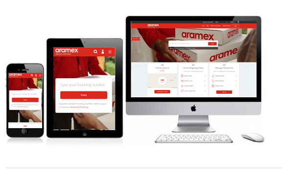 responsive_layouts-aramex