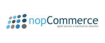 nopcommerce_logo