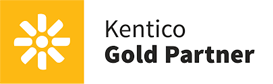 kentico-logo-hd