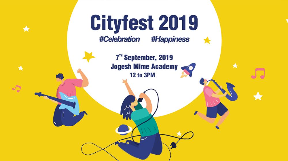 Cityfest2019-01