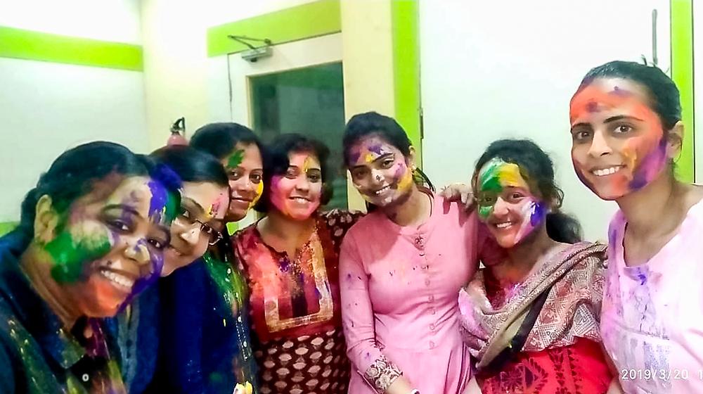 Holi-Festival01
