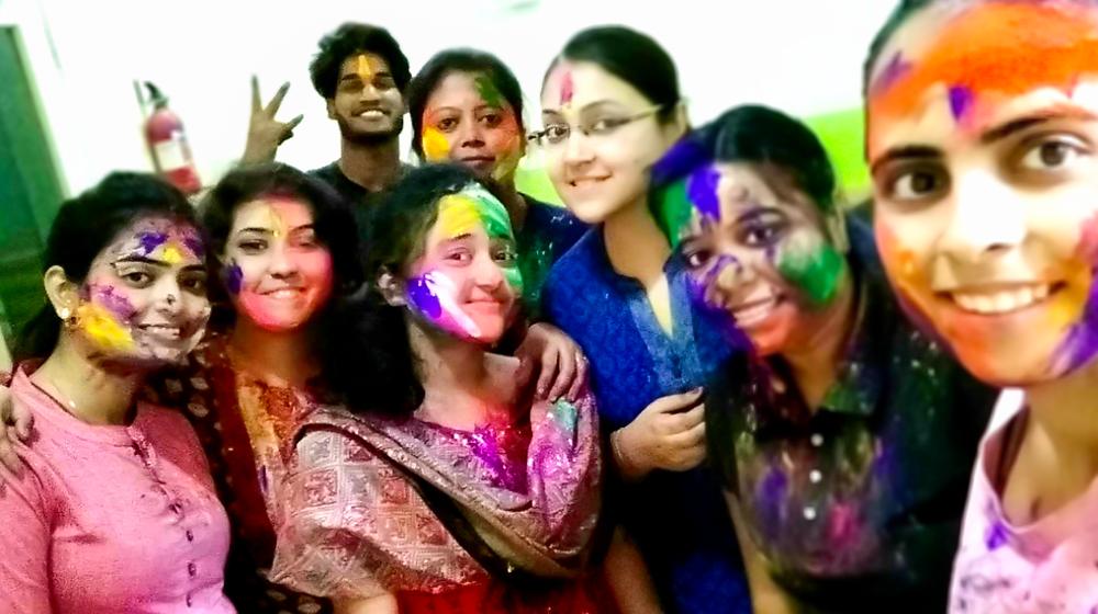 Holi-Festival02