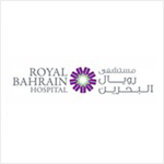 Royal Bahrain