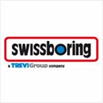 Swissboring