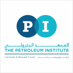 The Petrolium Institute