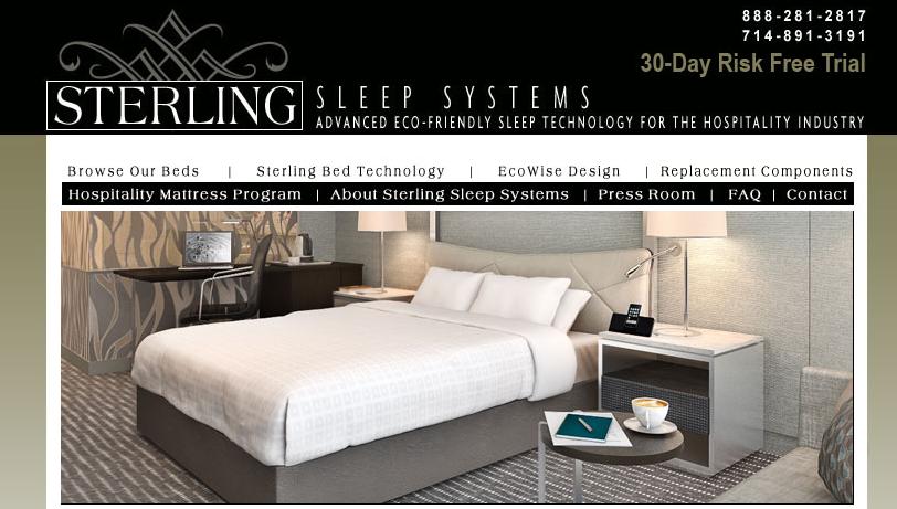 sterling-hospitality-organic