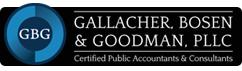 gbg_logo