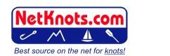 netknots_logo