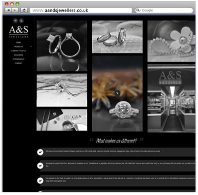 eCommerce_aands_jewellers