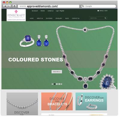 eCommerce_apprv_diamonds