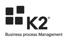 K2 Business process Management