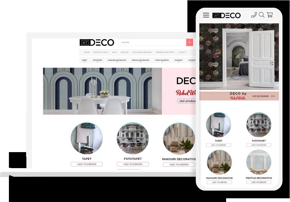 www.xtdeco.ro